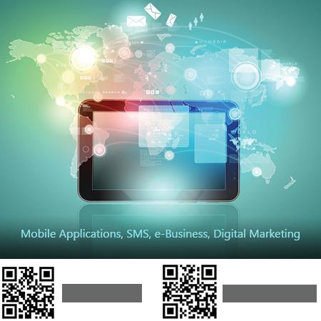 รับทำเขียนโปรแกรม,รับทำแอพพลิเคชั่น,รับทำ application,รับทํา application ราคาถูก ,สร้าง app iphone