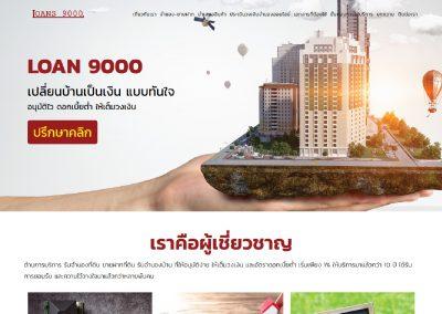 loans9000.com